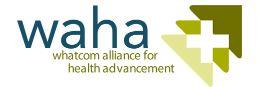 WAHA Logo.JPG