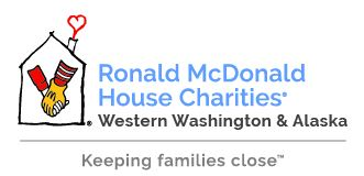 Ronald McDonald House Logo.JPG