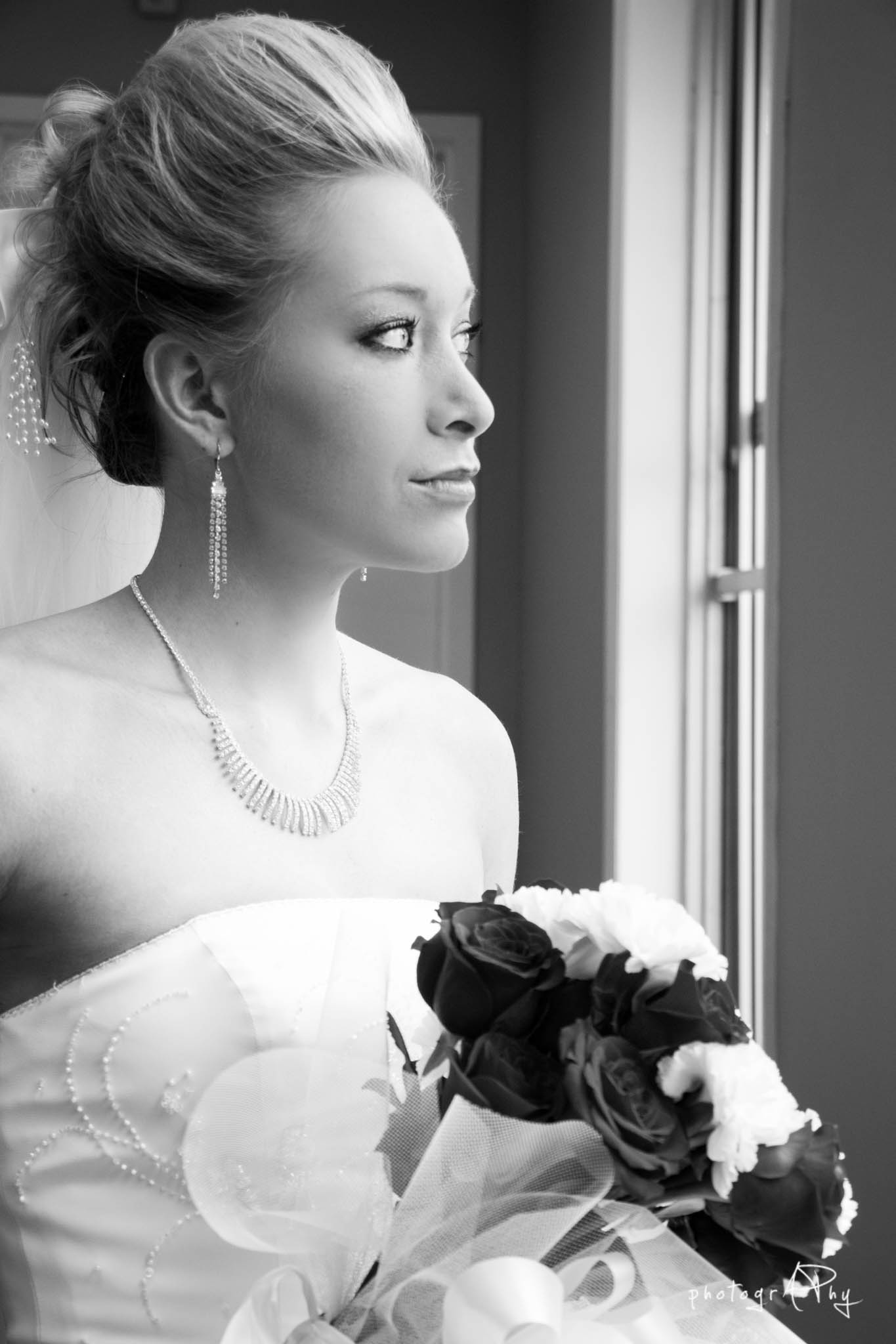 Affordable Des Moines Wedding Photographer