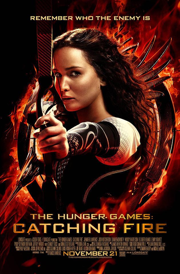 280e85c6-518f-406a-83b0-72dfeb6f788d_hunger-games-catching-fire-poster-630.jpg