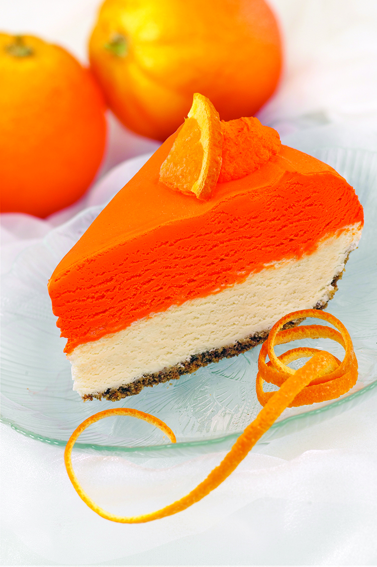 Orange and Cream.jpg