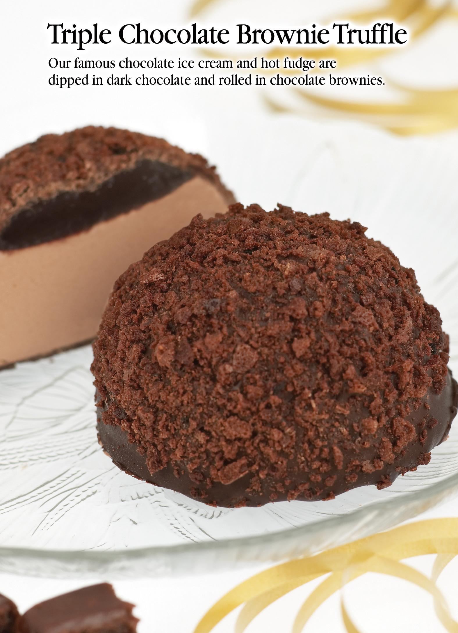 Brownie Truffle menu.jpg