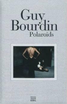 guy bourdin polaroids.jpg