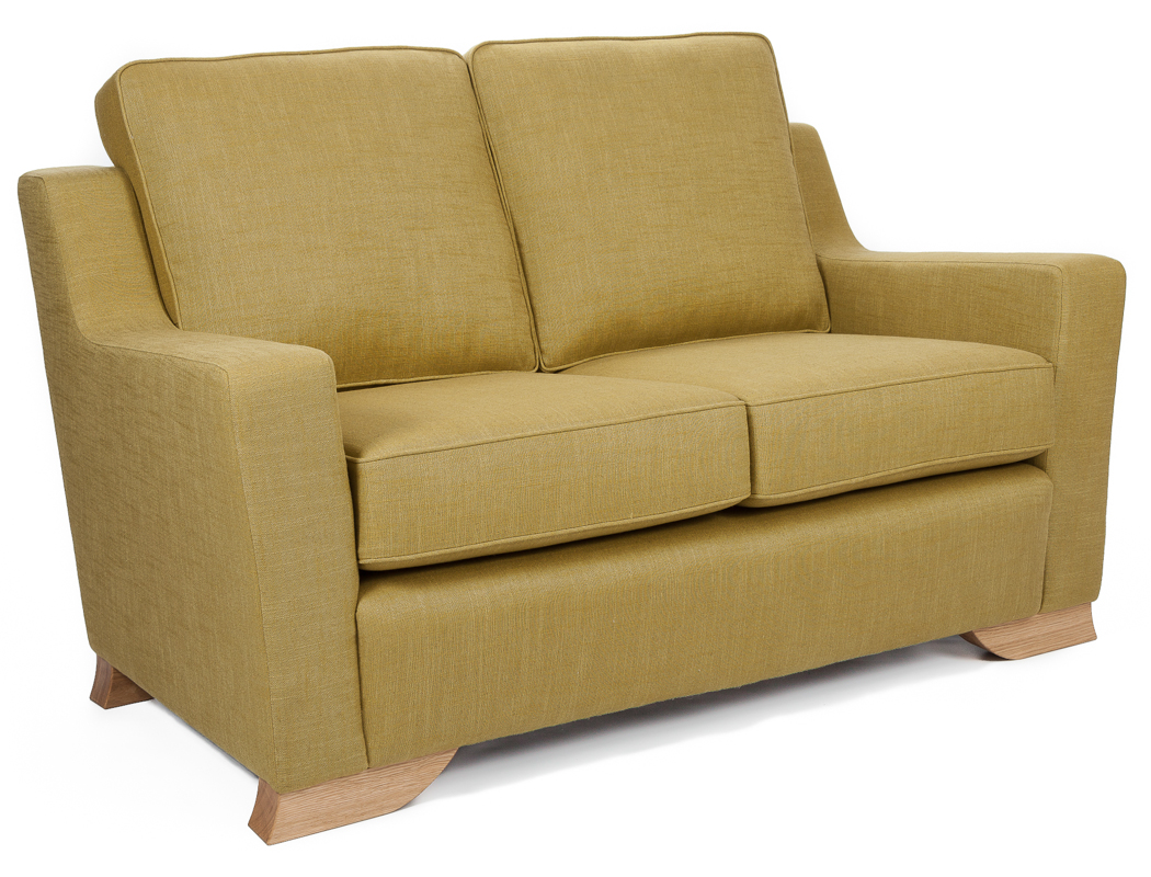 Harby 2 Seater