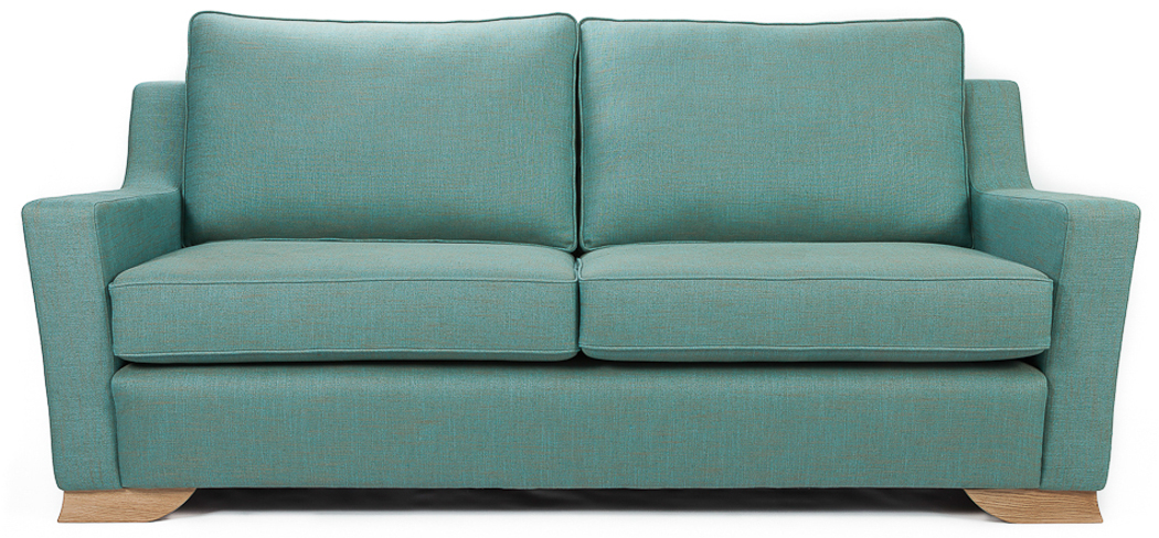 Harby 3 Seater