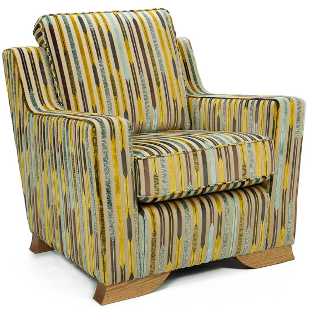 Harby chair angle.jpg