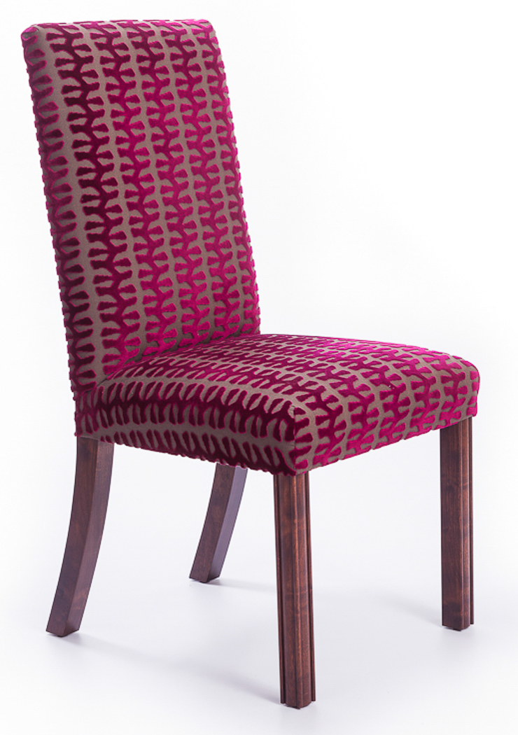 Aubourn Chair