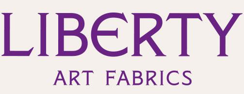 LIBERTY_logo-2x.jpg