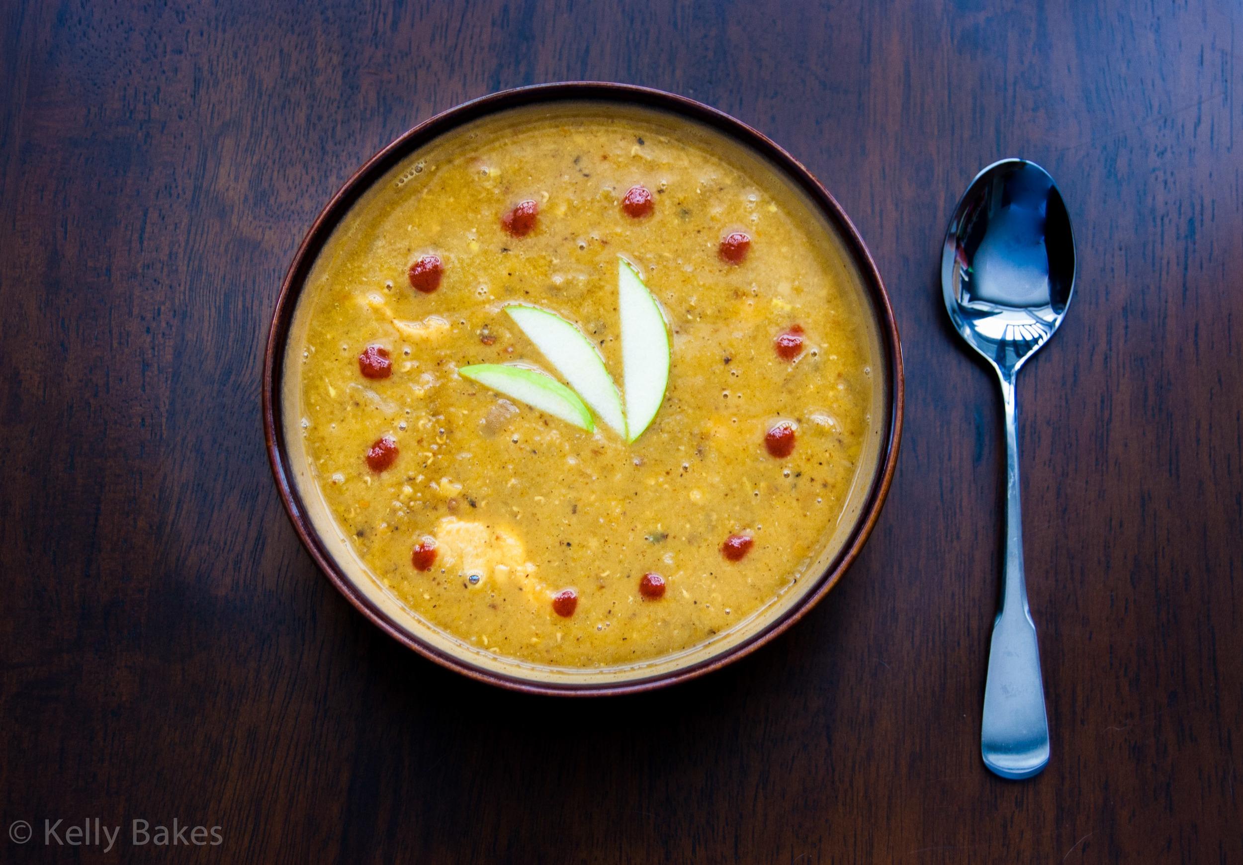 Mulligatawny Soup.jpg