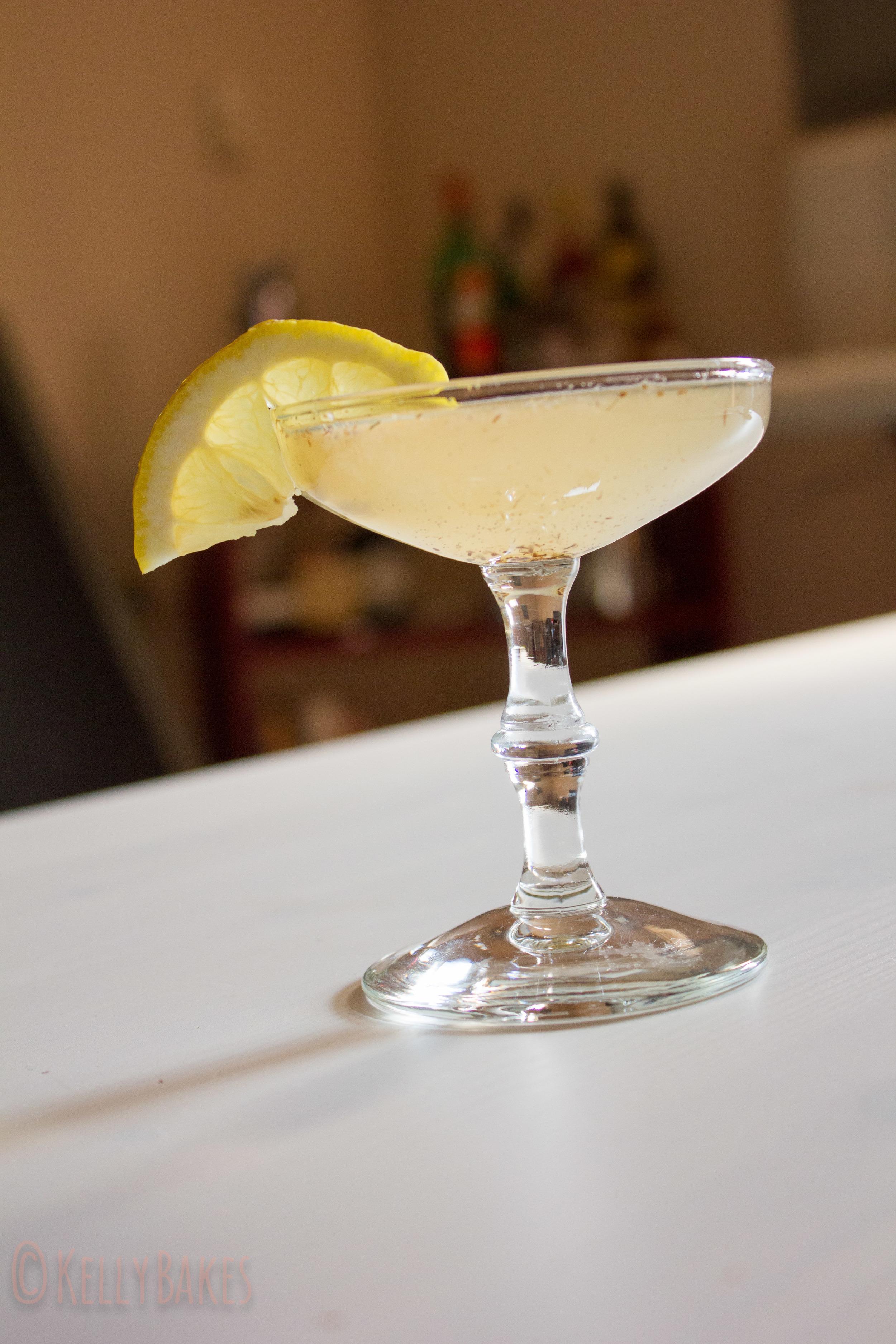 pear lavender lemon drop martini-12.jpg