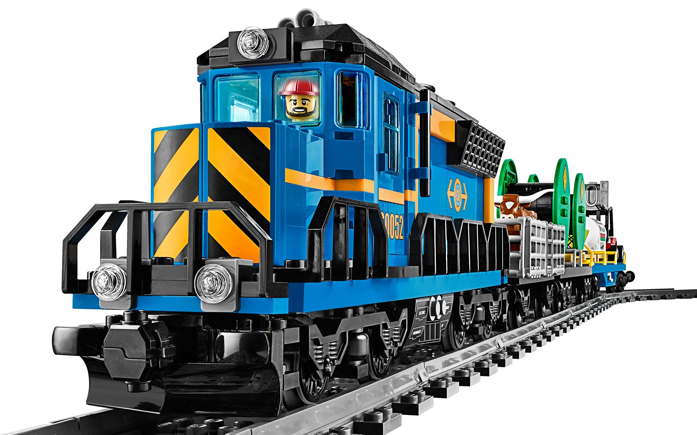 Cargo Train.jpg