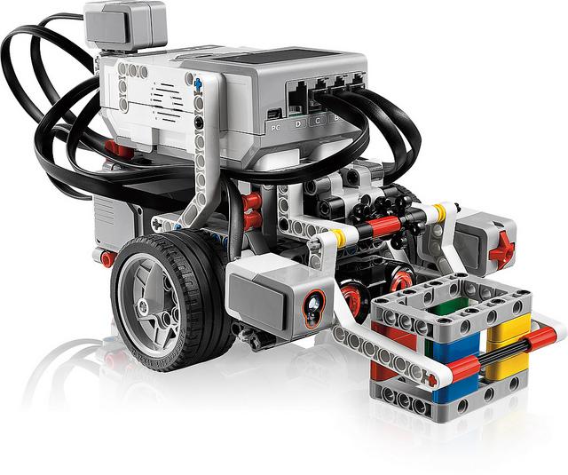 Mindstorm Robot.jpeg