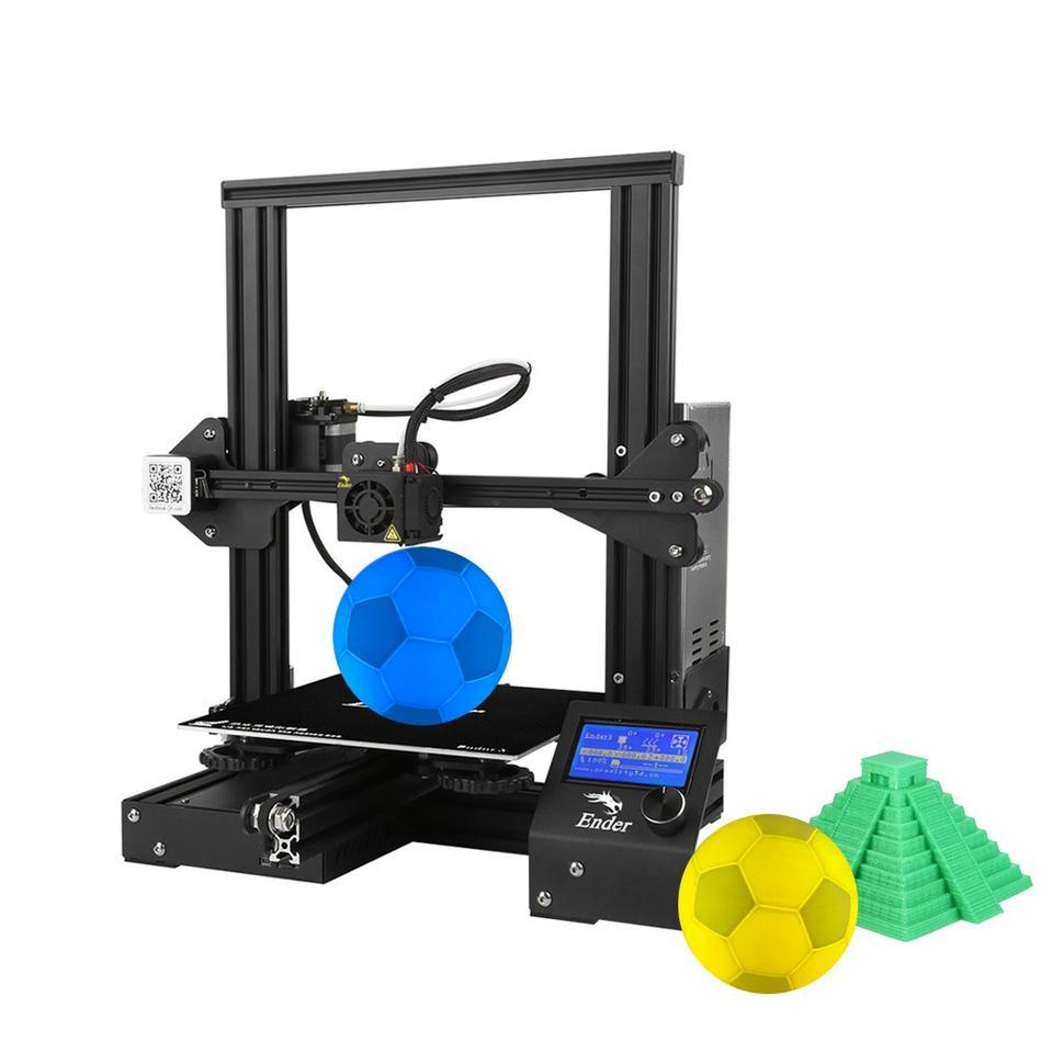 3d printer ender 3.jpg