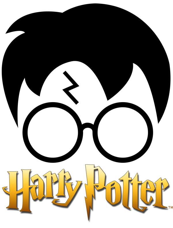 HARRY POTTER CLIPART.jpg