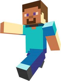 Minecraft-steve_mini.jpg