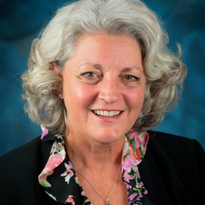 Alice Bourdon  Personal Advisor to the President