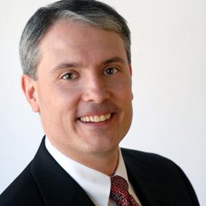 Joe Denner, Executive Coach