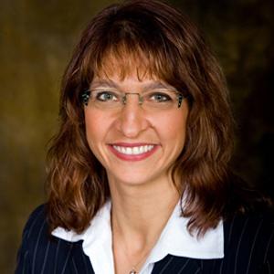Annie Perdue-Olson MA, Leadership Development Strategist