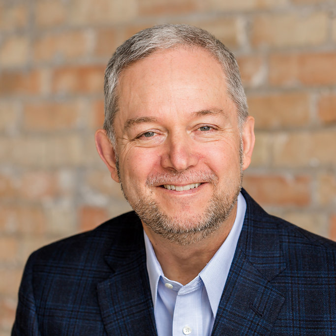 Jim Reklis, Leadership Consultant & Coach
