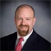 Rick Raiford, Conversational Leadership Trainer