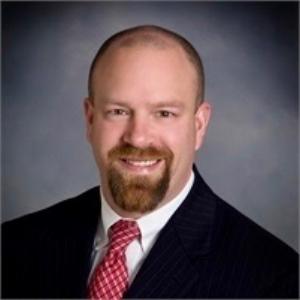 Rick Raiford  Senior Advisor and Conversational Leadership Trainer