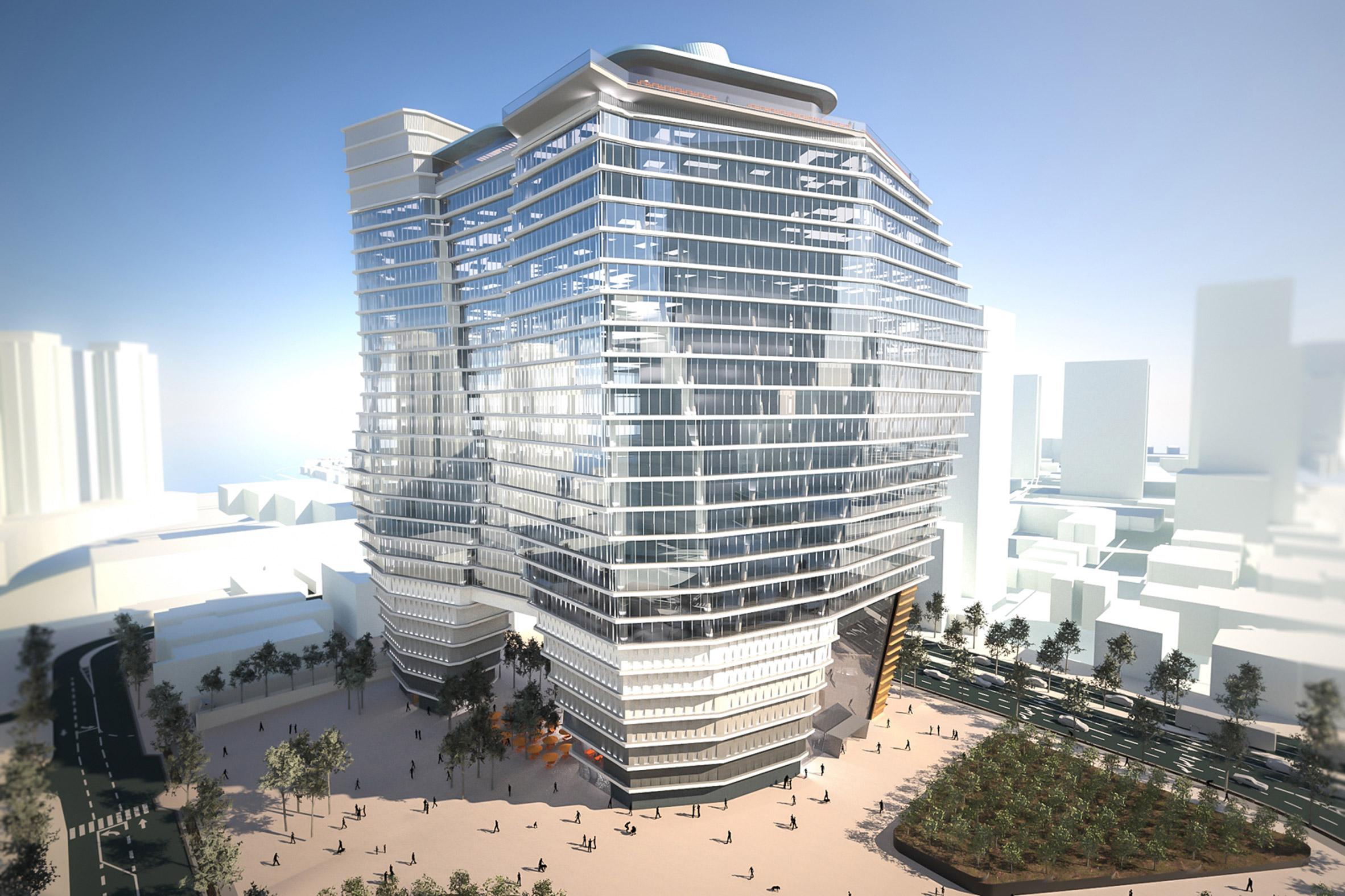 toha-tel-aviv-ron-arad-architecture-news_dezeen_2364_col_2.jpg