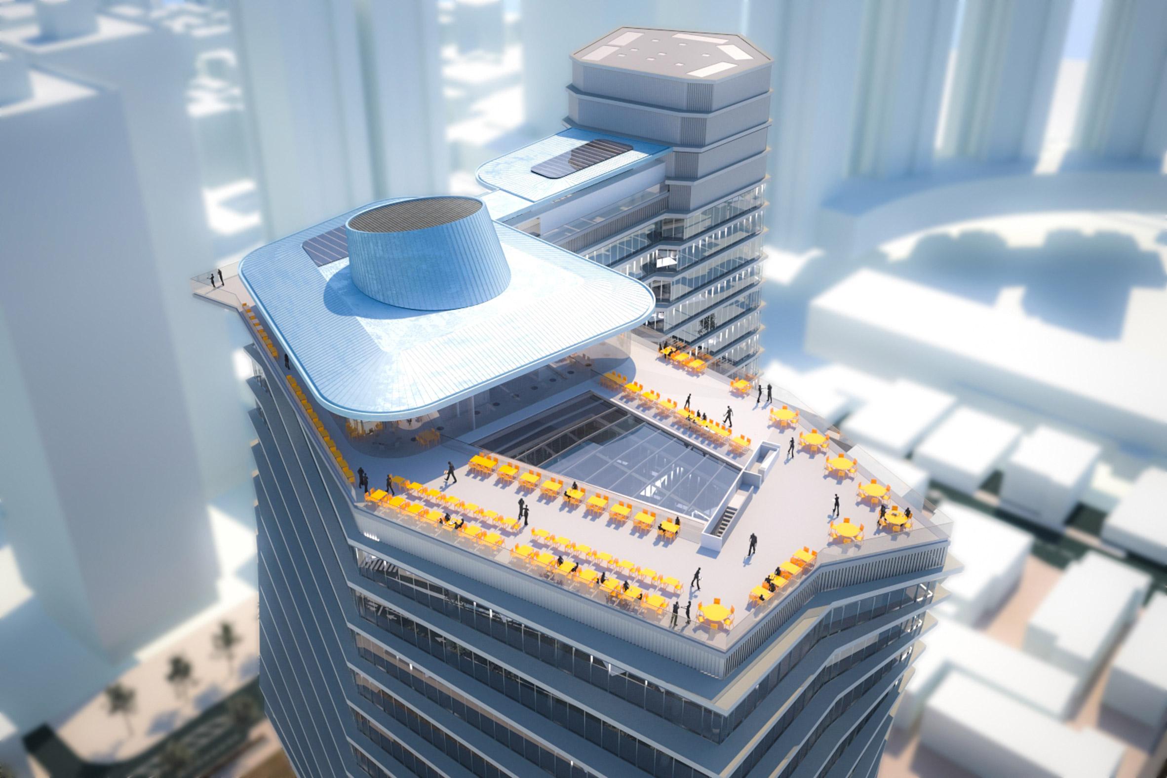 toha-tel-aviv-ron-arad-architecture-news_dezeen_2364_col_7.jpg