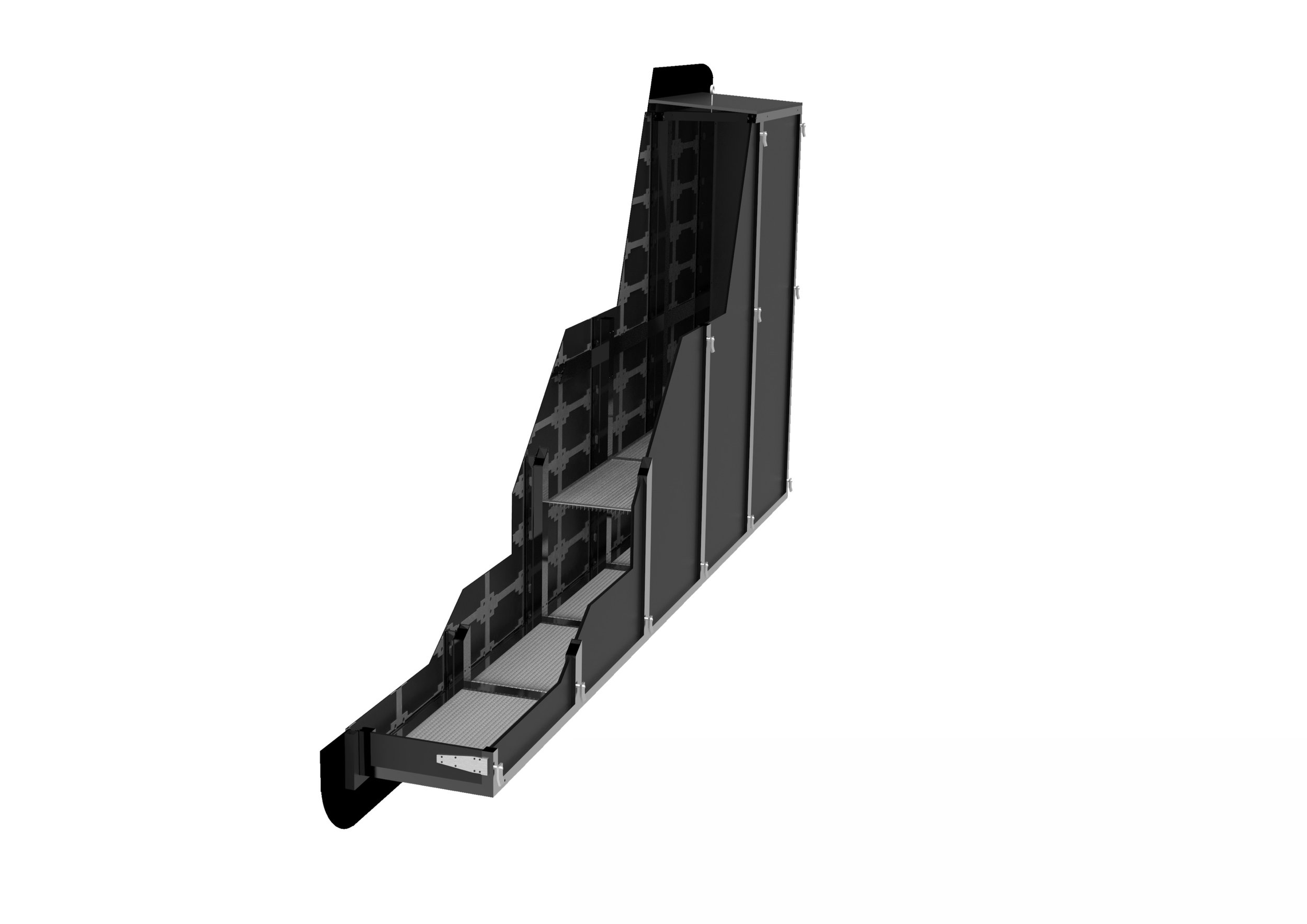 D48 Frame - Ben Dresner-Reynolds 9.11.18 3.jpg