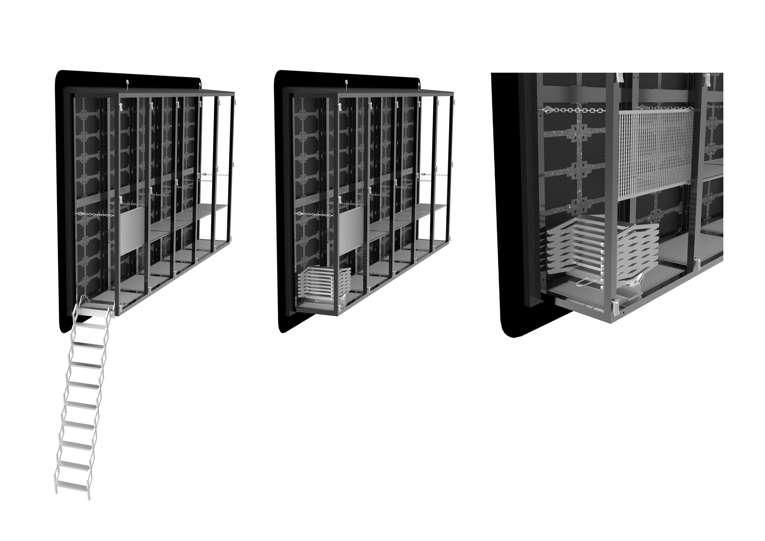 D48 Frame - Ben Dresner-Reynolds 9.11.18.jpg