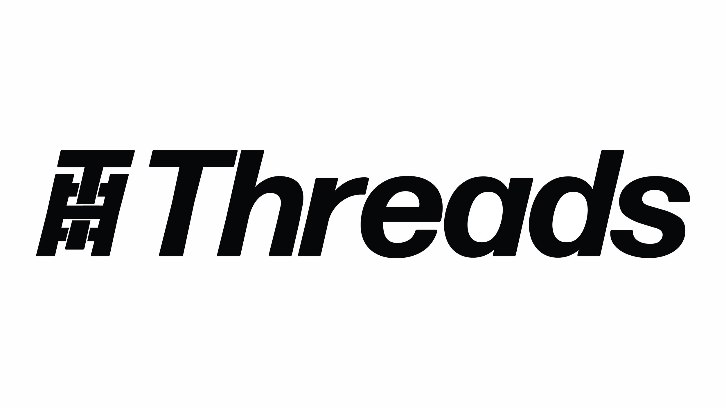 threads 1_result.jpg