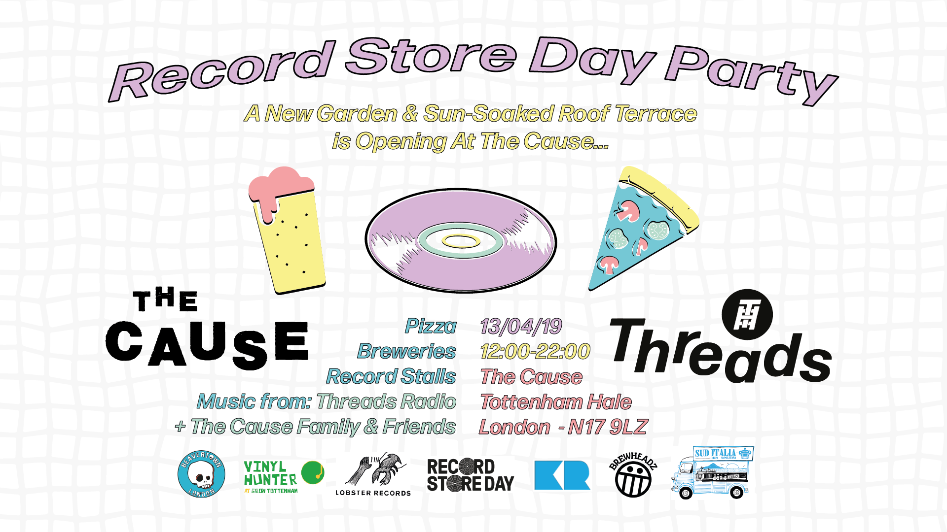 RSD FB Event.png