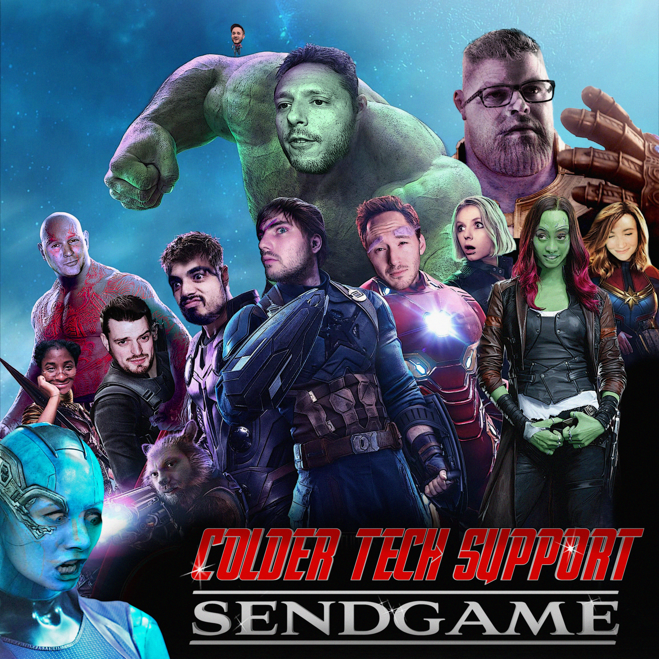 Sendgame Final_result.png