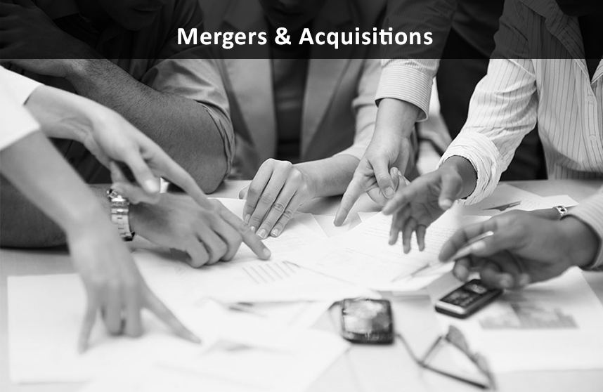 Over a twelve week period, we identified pain points and provided solutions to help your business successfully plan and implement transformational Business and IT strategies and solutions as a result of a mergers, acquisitions, divestitures or disruptive events.