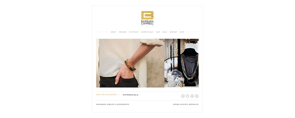 BarbaraCampbell-NewWebsite.jpg