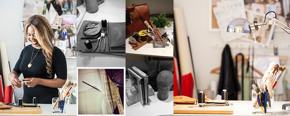 Studio-Desk.png
