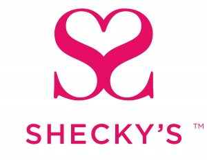 sheckys-logo-206-pink-300x233.jpg