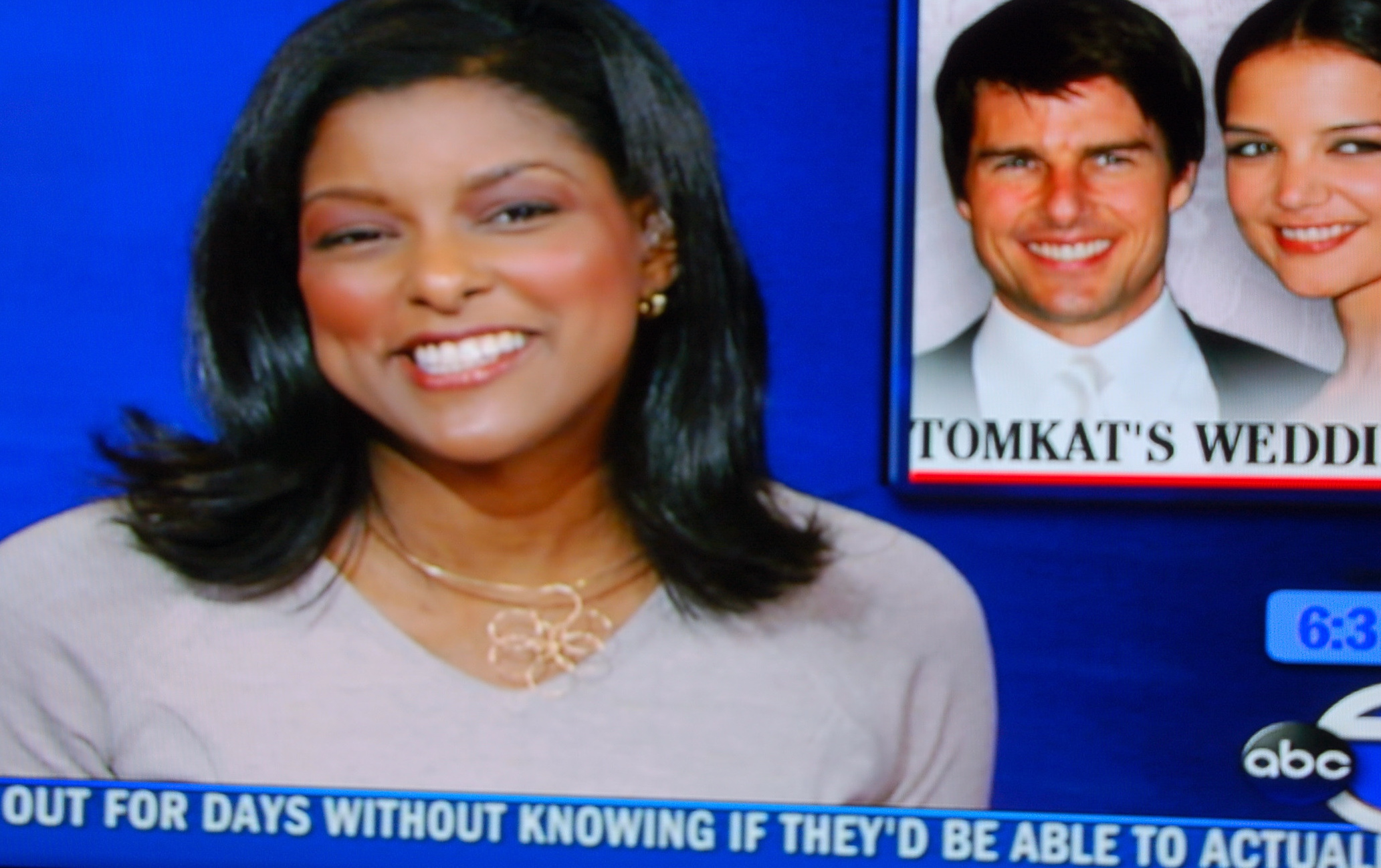 Lori Stokes of ABC Eye Witness News.jpeg