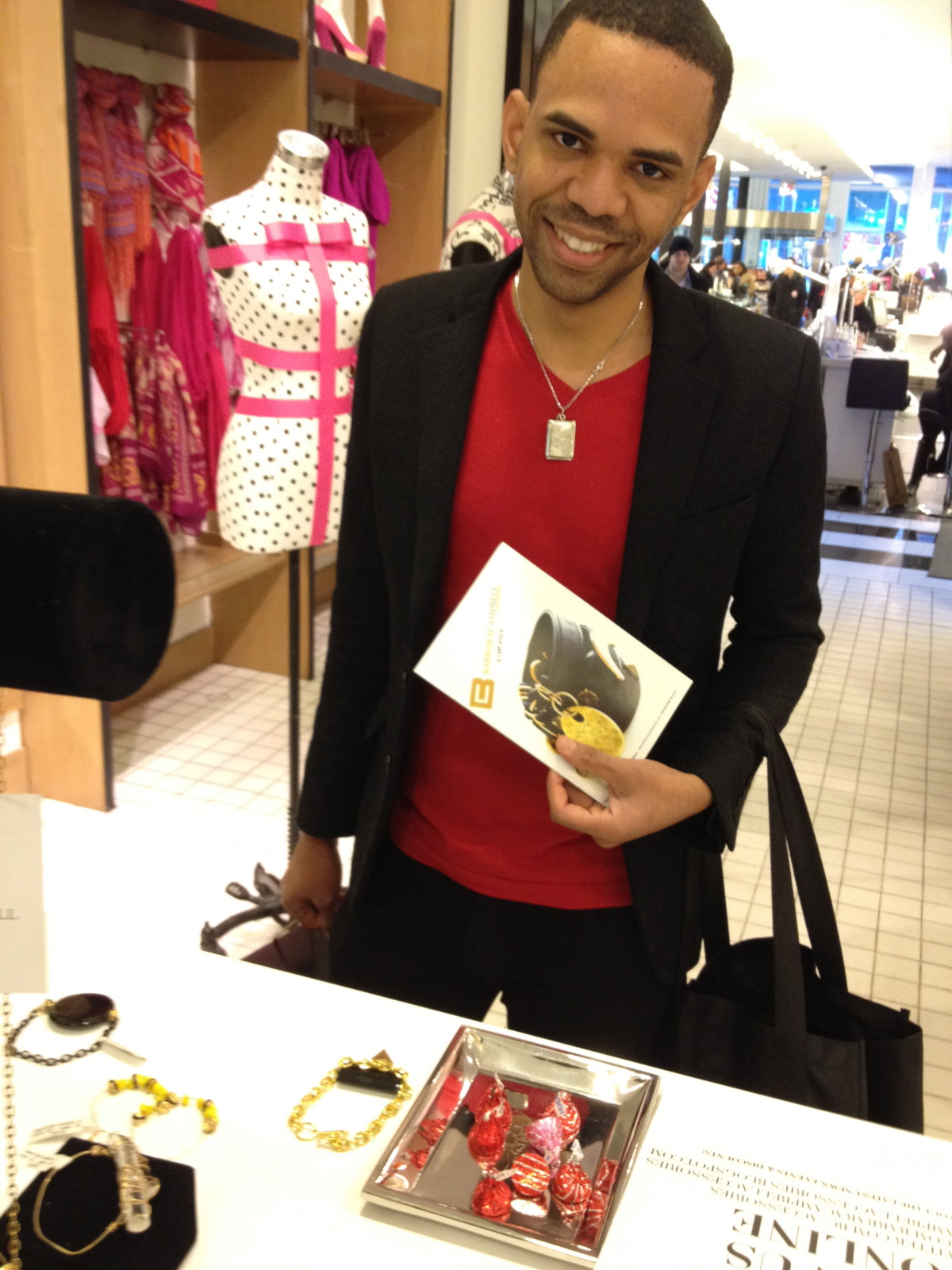 Recent Event Barbara Campbell Jewelry Trunk Show in NYC  img_1426.jpg