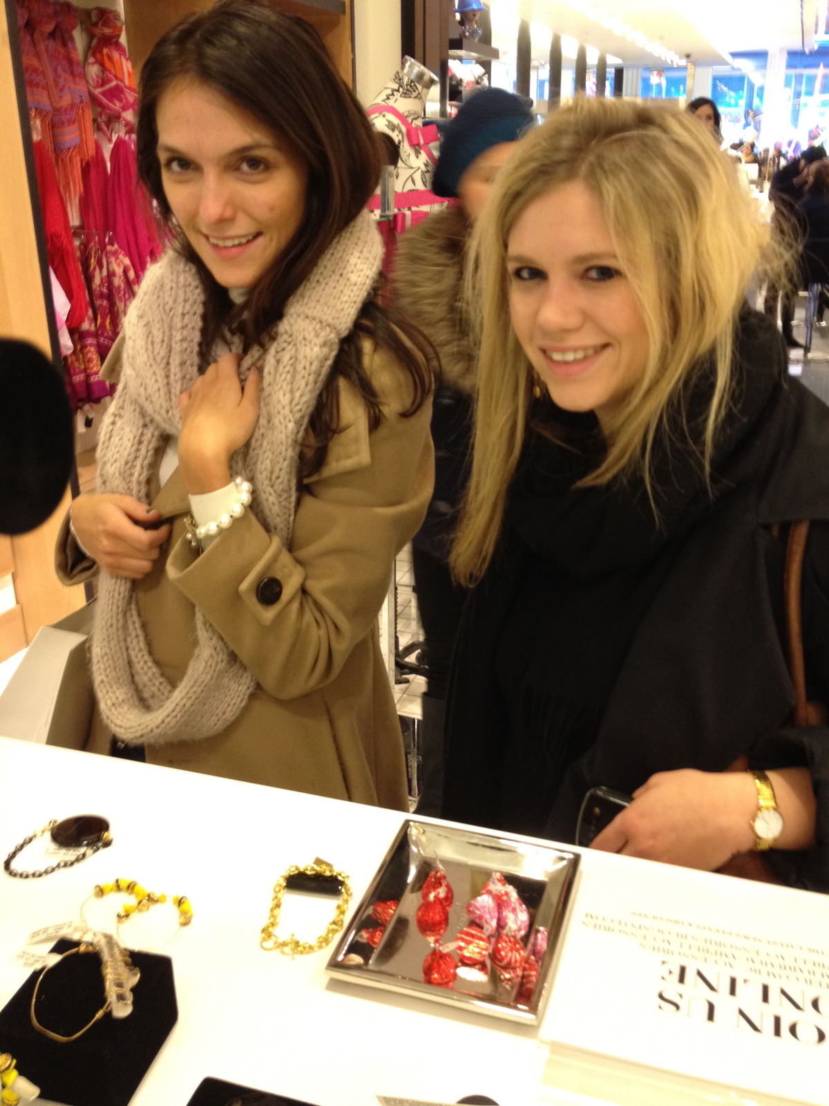 Recent Event Barbara Campbell Jewelry Trunk Show in NYC  img_1421.jpg