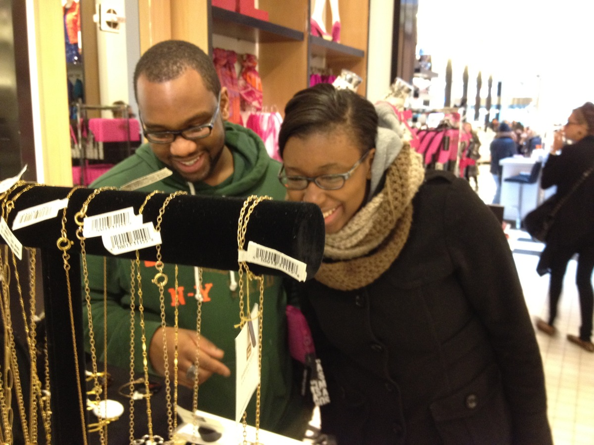 Recent Event Barbara Campbell Jewelry Trunk Show in NYC  img_1352.jpg