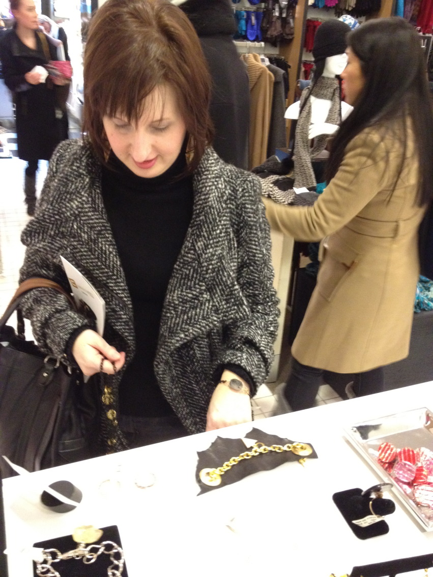 Recent Event Barbara Campbell Jewelry Trunk Show in NYC  img_1376_2.jpg?pictureId=13160671&asGalleryImage=true.jpeg