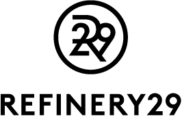 REFINERY29.COM BEST BROOKLYN PRODUCT
