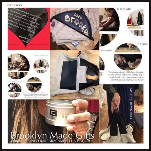 Barbara+Campbell+NYC+Made+In+BK+Brooklyn+Made+Brooklyn+Handmade+-+Crown+Heights+Brooklyn+Boutique.jpg