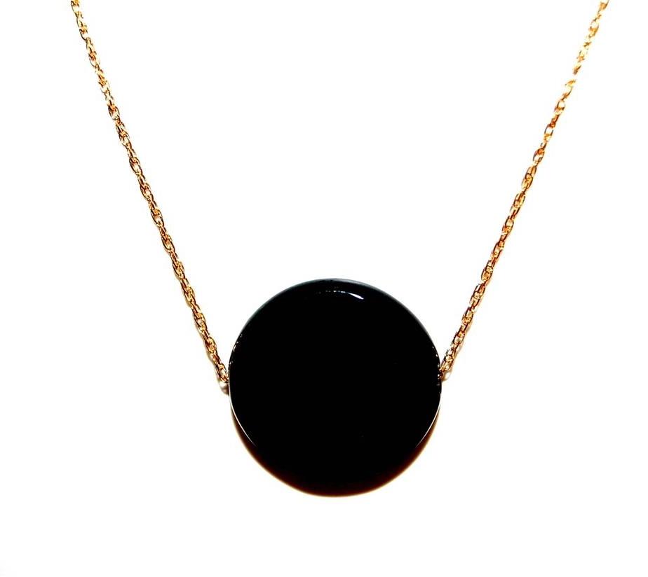 barbara_campbell_accessories-_black_and_gold_luna_bracelet.jpg