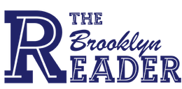 Nov 28 is Small Business Saturday: Deals in Crown Heights By Brooklyn Reader  November 20, 2015