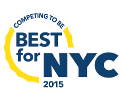 Barbara Campbell Accessories Best For NYC 2015.png