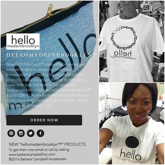 © 2016 hellomadeinbrooklyn™  hello made in brooklyn ™  handmade manufactured brooklyn products .jpg