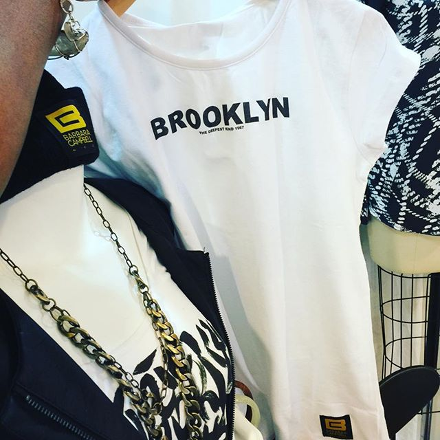 Barbara Campbell T-Shirts BROOKYLN tshirts shirt BC Products ©2016BCA Made In Brooklyn. Accessories NYC Fashion.Womens Mens.Hat. Jewelry.Bags1.The Deepest Kind 1967.jpg