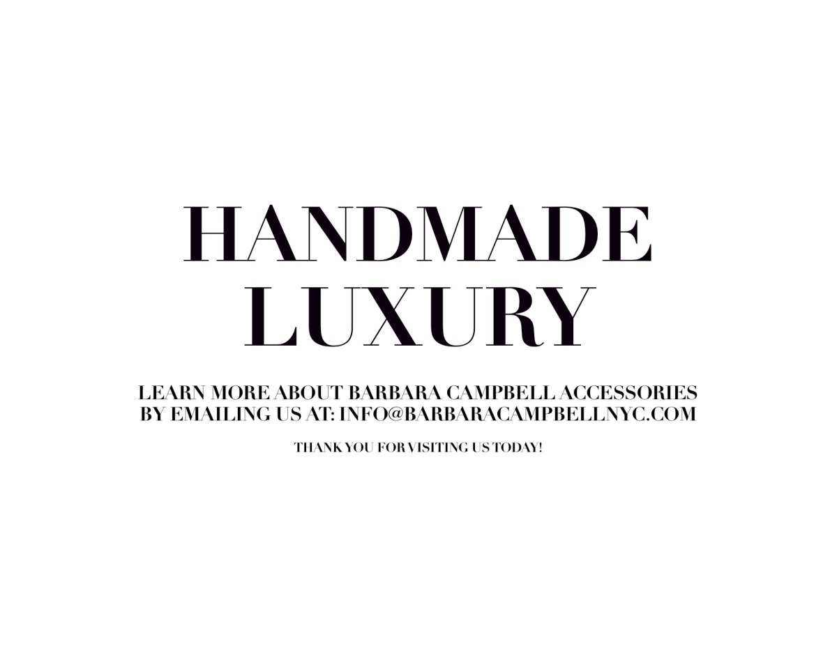 Barbara+Campbell+Handmade+Luxury+bc+web+cover6.jpg