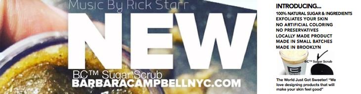 Brooklyn+Brand+©+2016+BC™+Beauty+Products+Made+In+Brooklyn+By+Barbara+Campbell+Accessories+LLC+THE+BROOKLYN+BEAUTY+COMPANY-+BC™+Sugar+Scrub.png